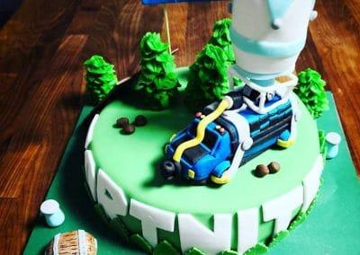 fortnite-kakku