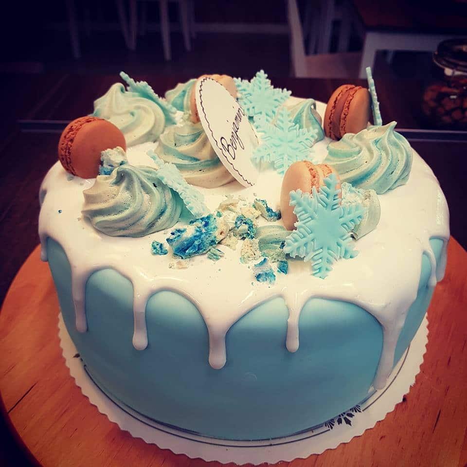 valuma-kakku1